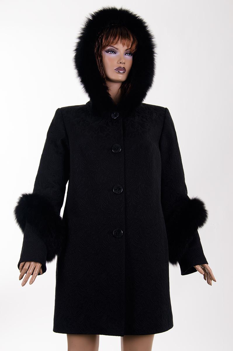 Модные женские плащи оптом (Украина) - Фотогалерея одягу - Купити ... 6272330556dfb