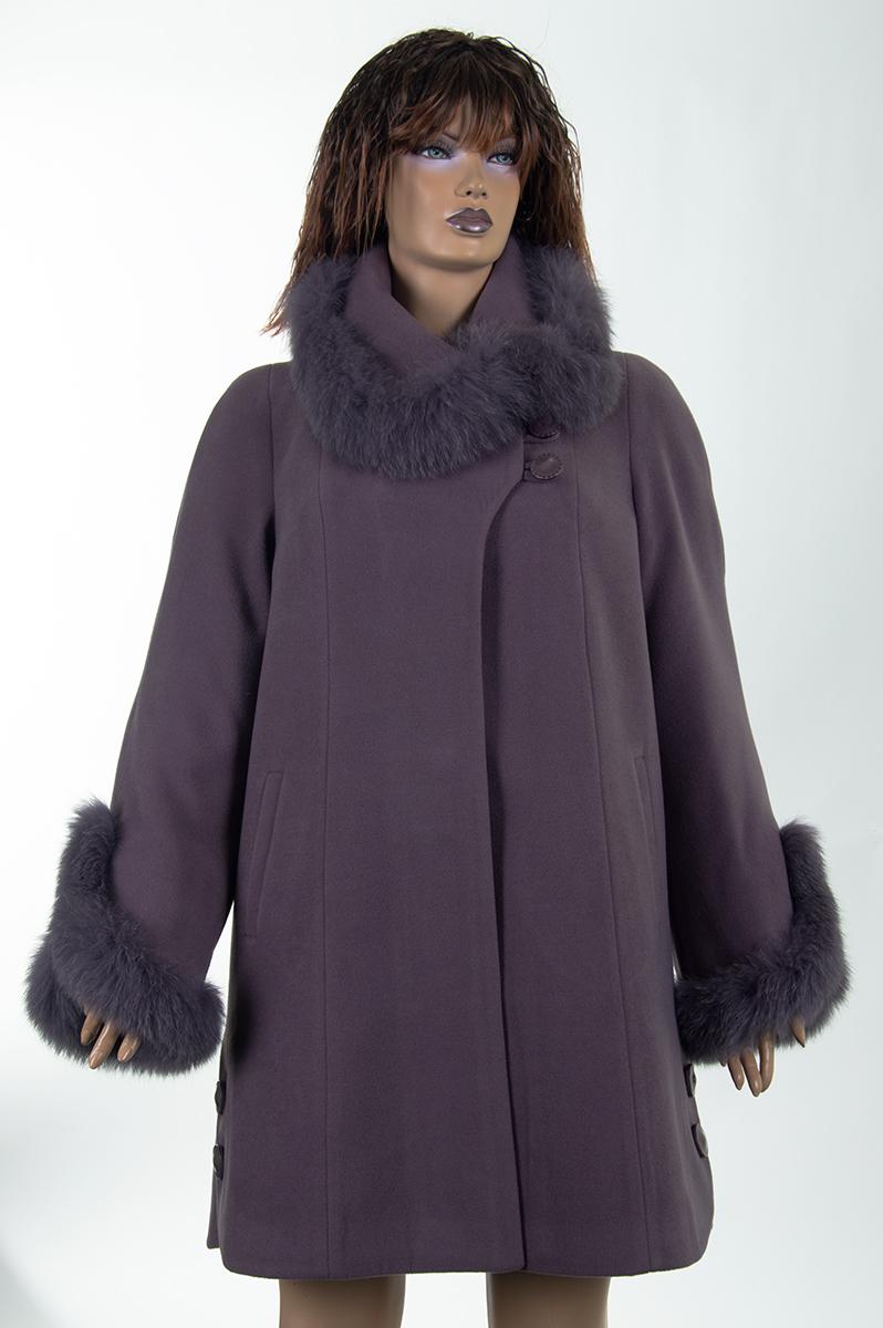 Зимние пальто оптом купить можно здесь - Фотогалерея одежды - Купить ... 4afdbf6277dbb
