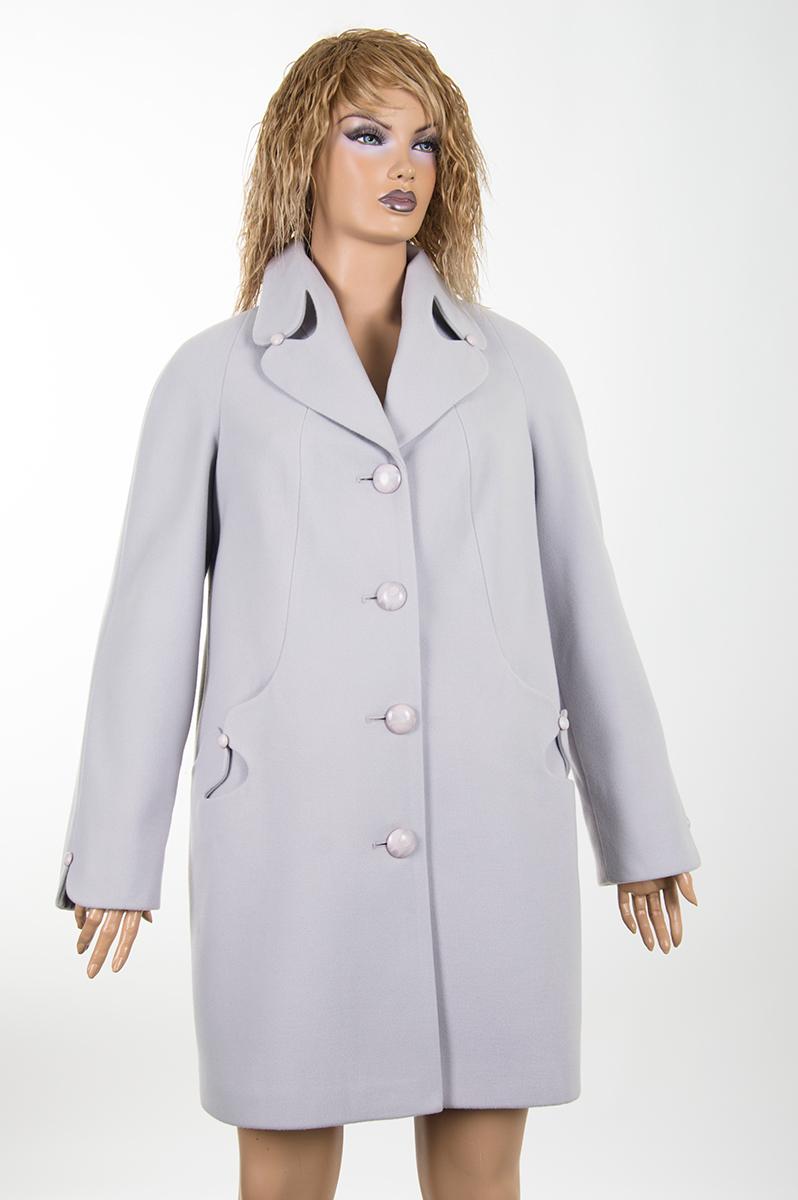 6effe603425 Купить светлое женское пальто недорого (Украина) - Фотогалерея ...