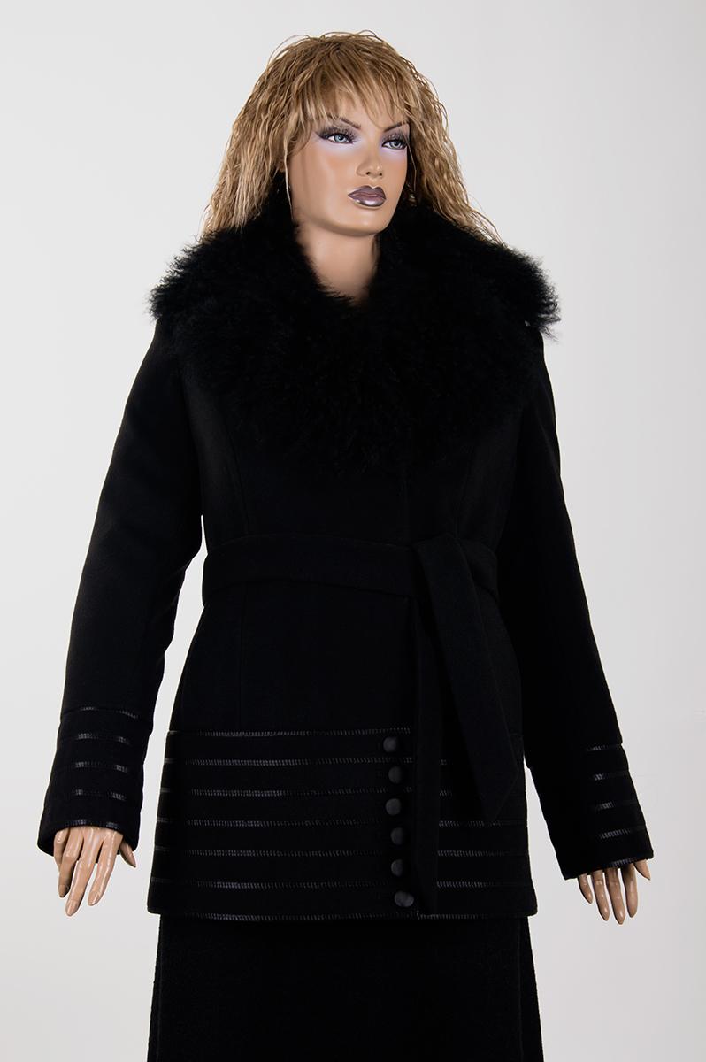 Купить стильные пальто оптом в Украине - Фотогалерея одежды - Купить ... 4a58559f66c55