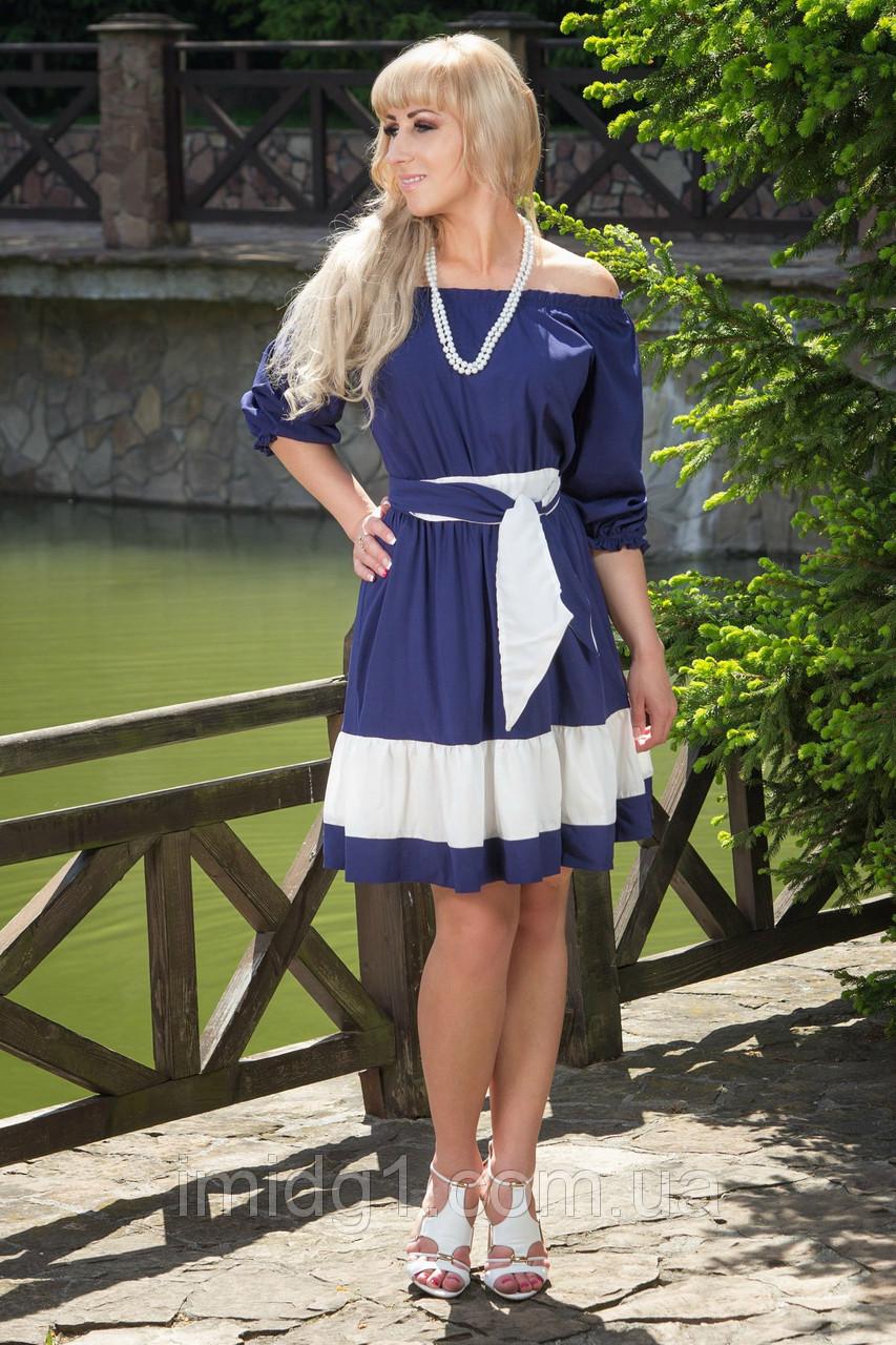 5a8bb51b939 Красивые повседневные платья Хмельницкий - Фотогалерея стильной ...