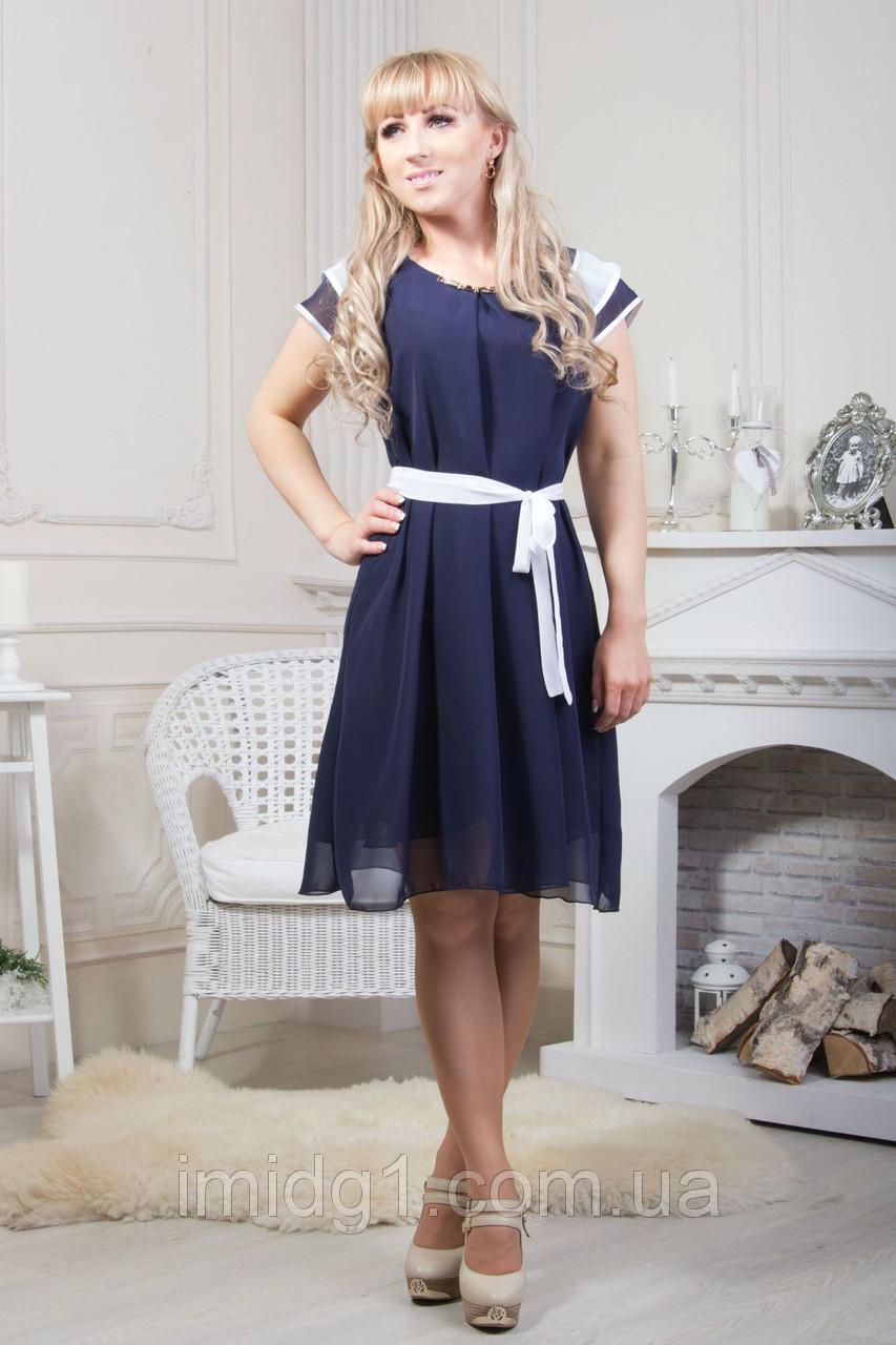 Платья через интернет недорого - Фотогалерея стильной одежды ... 0ed71e7a7a1da