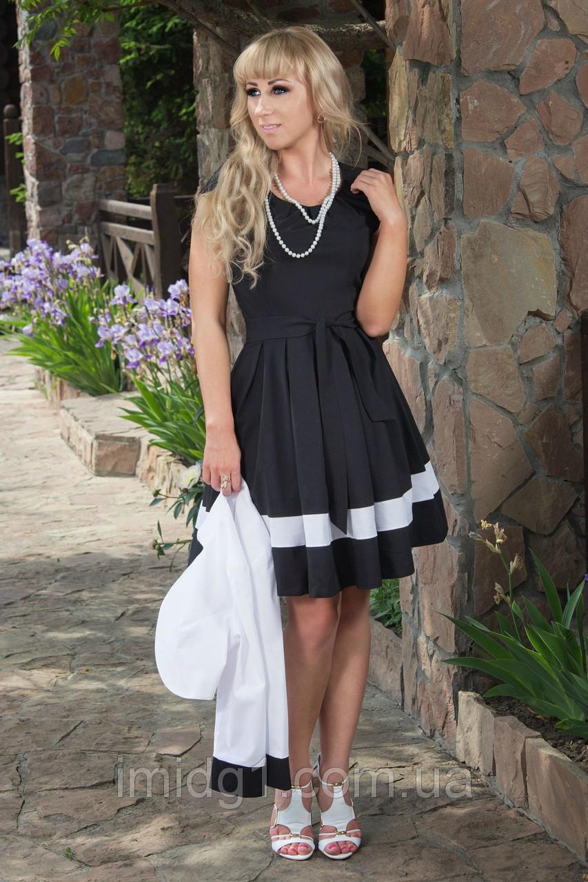 Женские платья купить Украина - Фотогалерея стильной одежды - Купити ... b70d0a90c7031