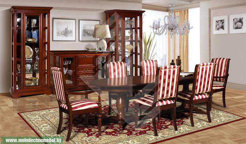 Белорусская Мебель Для Гостиной Москва