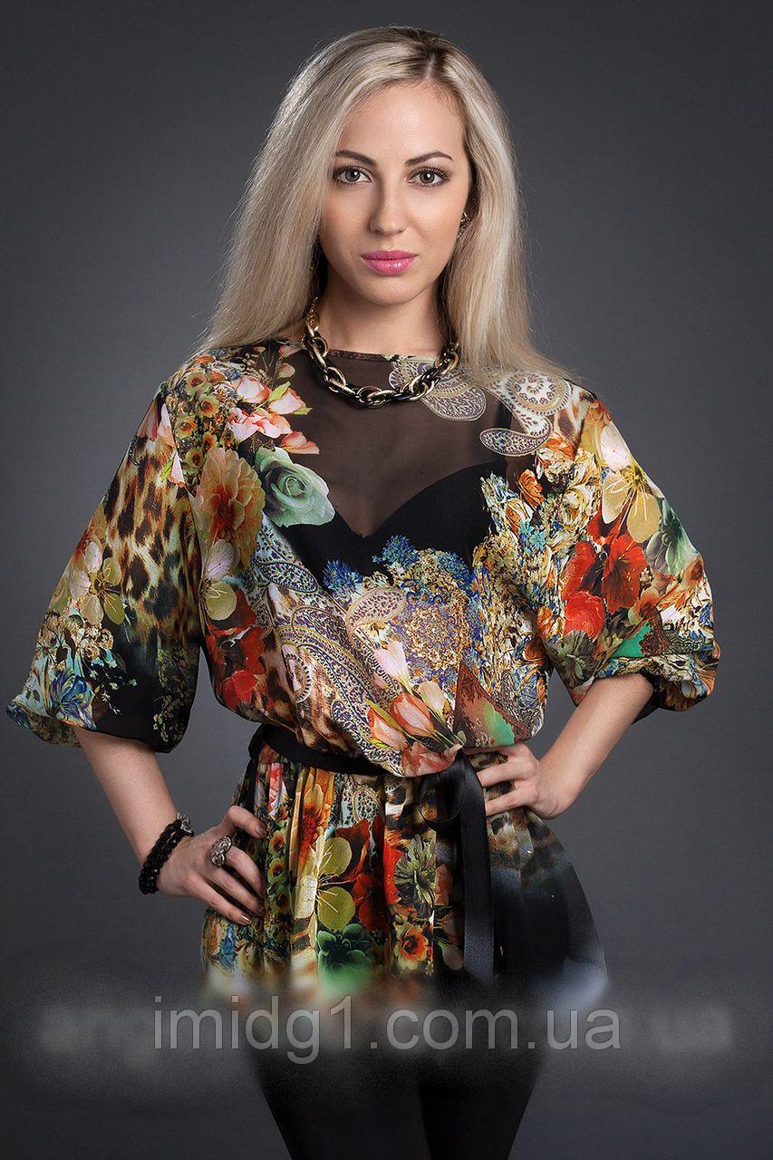 61905823455 Красивые кофточки недорого - Фотогалерея стильной одежды - Купити ...