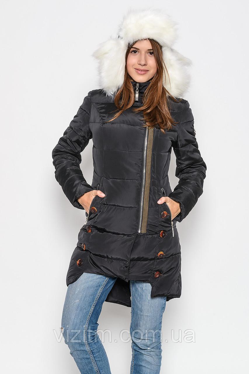 Где Купить Куртку На Весну В Хабаровске