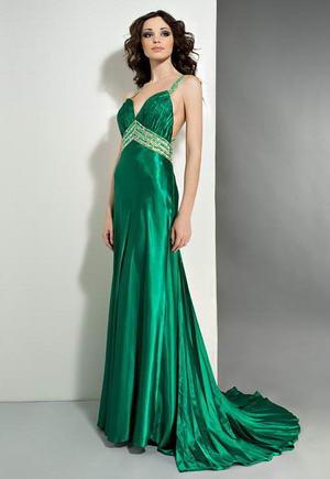 вечерние платья - магазин вечернего ...... платья с завышенной талией, платья с открытой спиной, длинные и короткие вечерние платья, ...длинные платья
