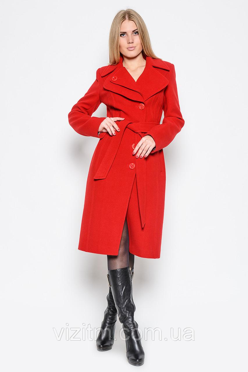 Купить Пальто Недорого В Интернет Магазине