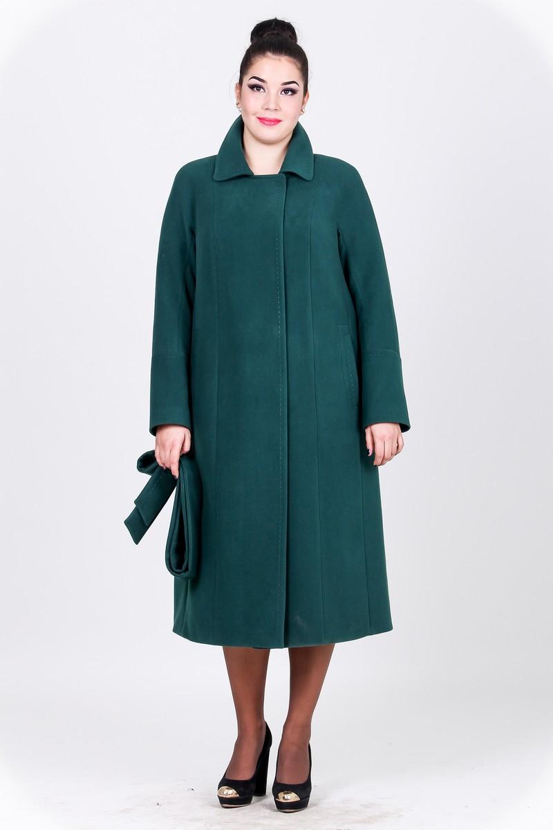 Длинное женское пальто прямого кроя цены - Фотогалерея одежды ... e0ee35b71f3fc