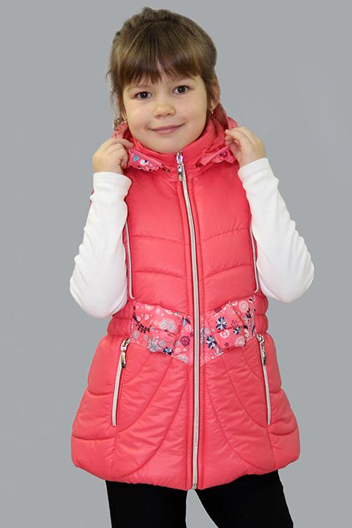 Модные детские куртки весна 2015 - Фотокаталог - Дитячий верхній ... 8e289c3f1d21f