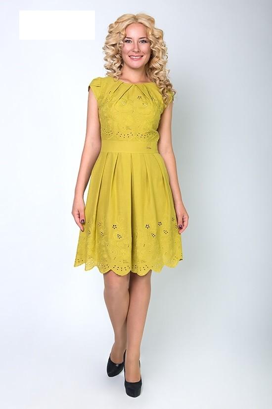 3e9b9abea2f Купить летнее платье большого размера Хмельницкий - Фотогалерея ...