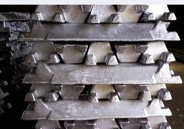 стоимость приема металла в оскемене квартир без посредников