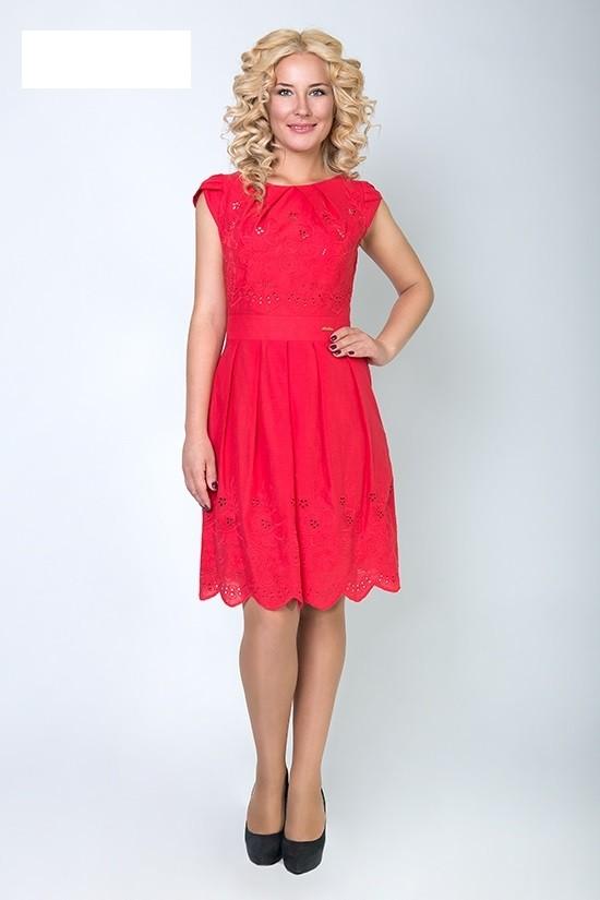 Літнє плаття для повної жінки Хмельницький - Фотогалерея стильной ... c55bdcde1db65