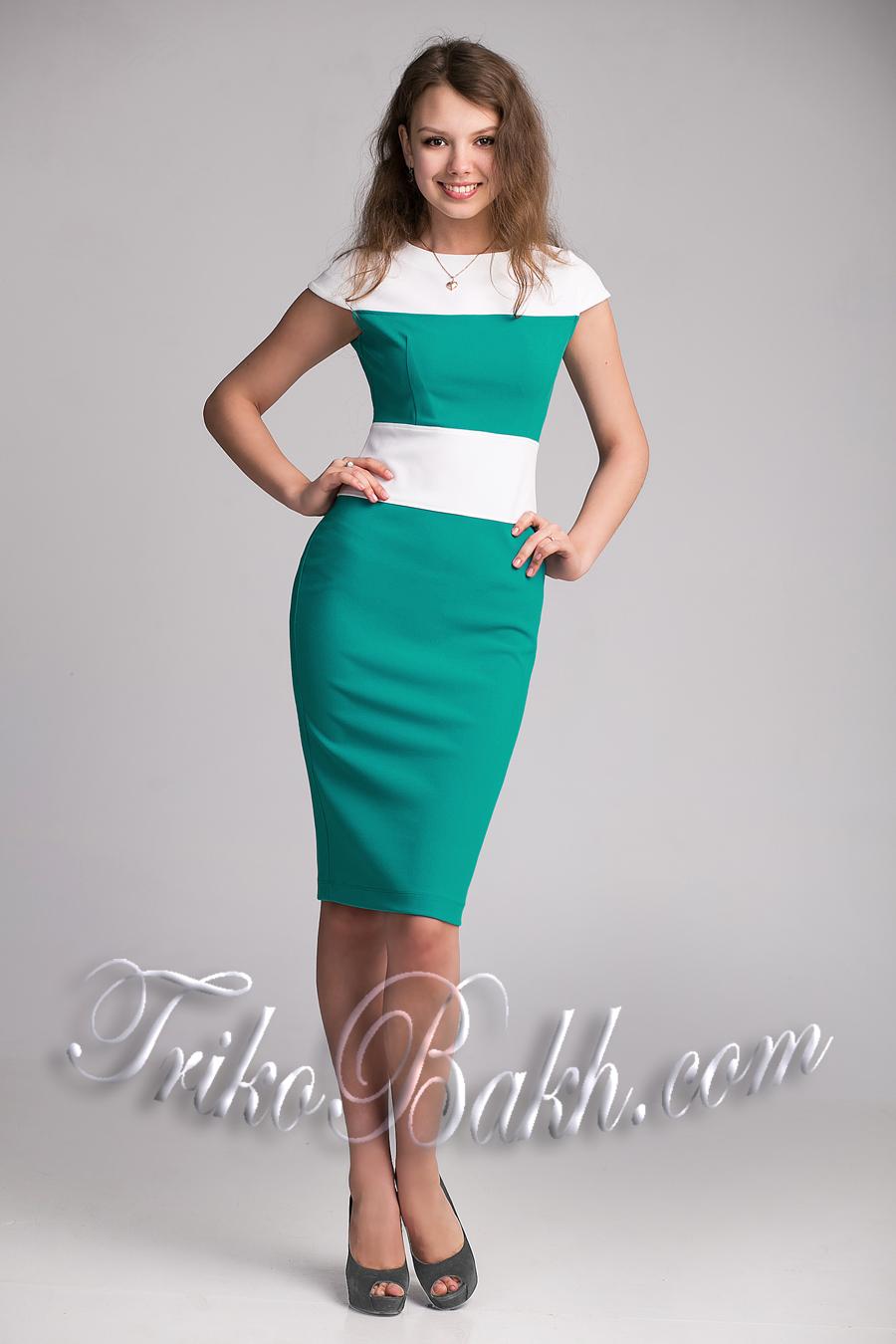 a3dcdd241ca356 Женские платья от производителя Хмельницкий / Жіночі плаття від виробника  Хмельницький