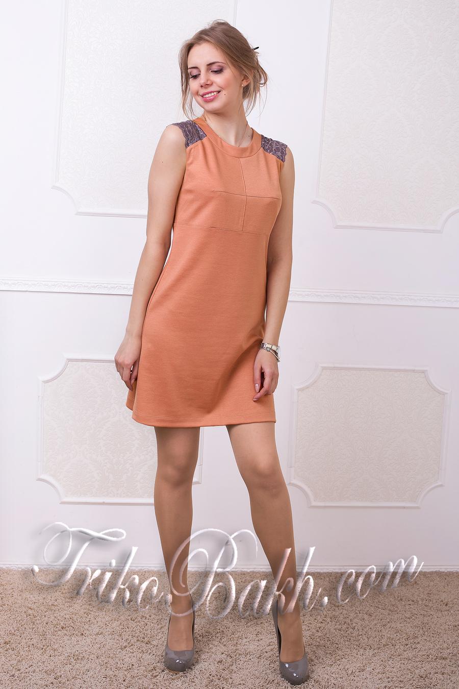 258c5599483 Купить платье от украинского производителя   Купити плаття від українського  виробника