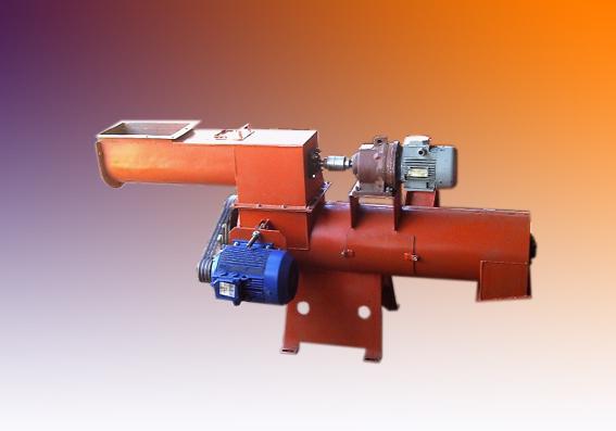 предпочитаете бегать шнековый дозатор гранулятора в беларуси это термобелье