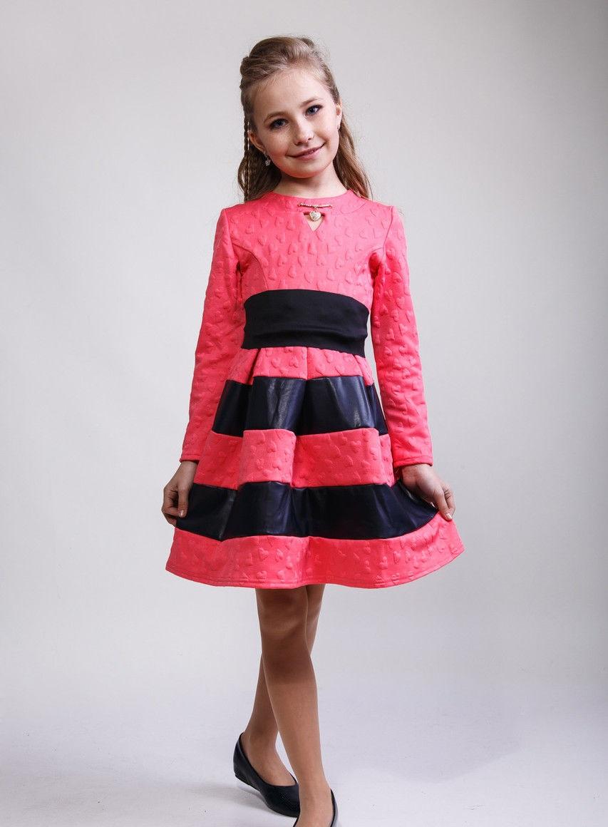 Детские платья оптом - Фотогалерея стильной одежды - Купити стильні ... da1b19827535a
