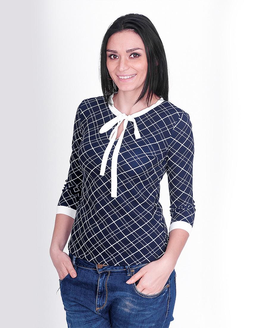 70d686adea3 Женская стильная блуза 912 (фото) - Фотогалерея стильной одежды ...