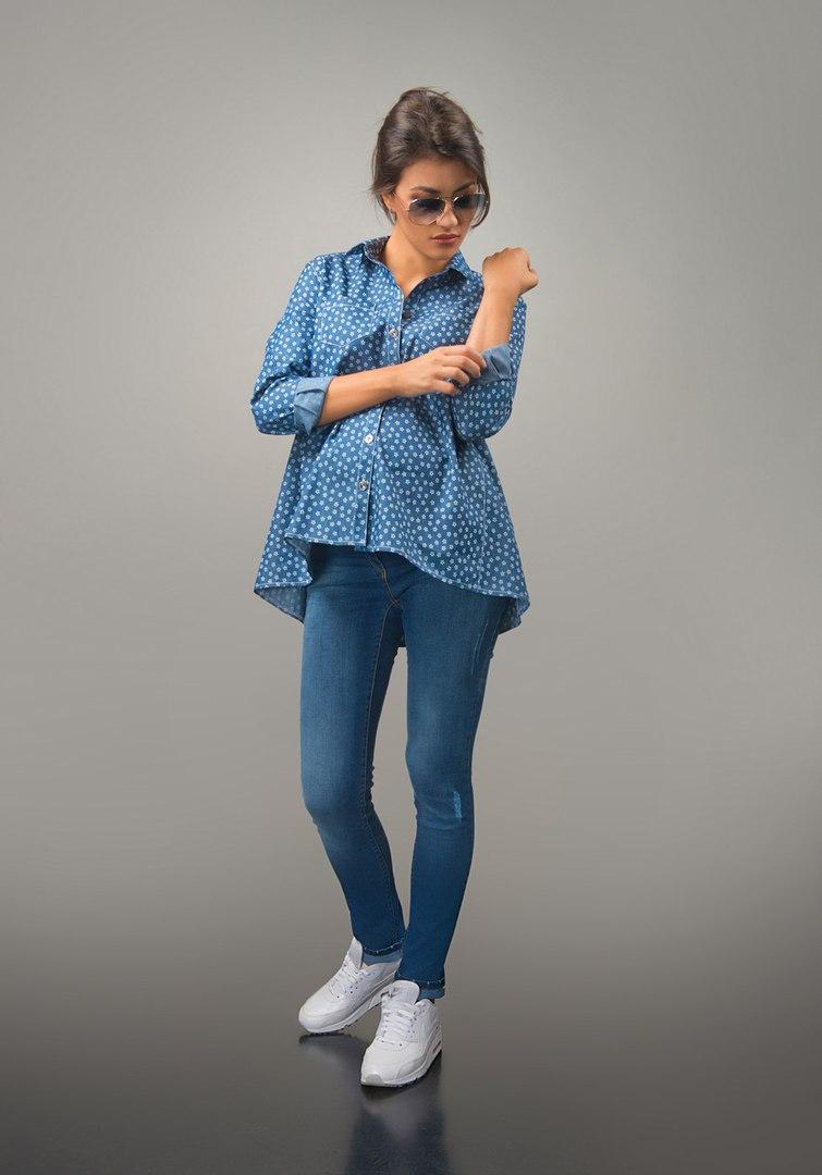 Одежда для беременных фото - Фотогалерея - Одяг для вагітних Київ ... 9bb9df09f95f7