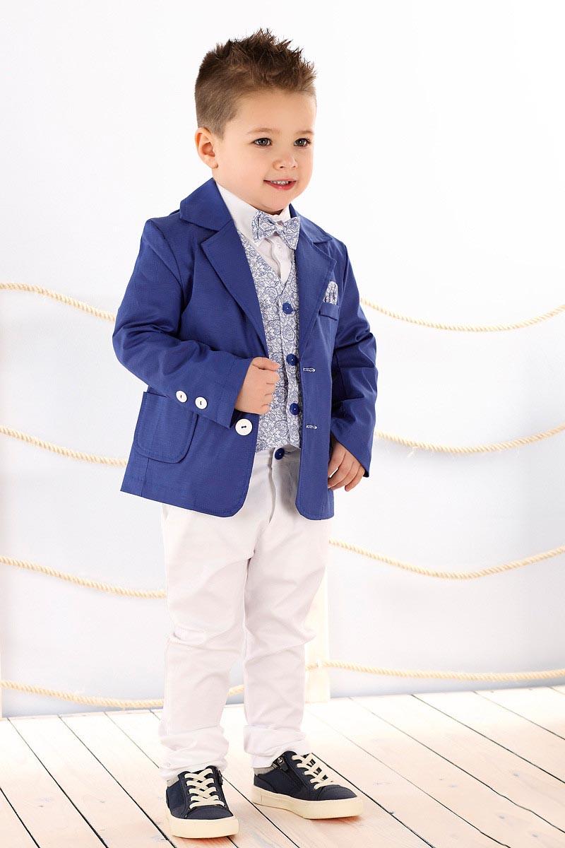 Костюм джентельмена на мальчика - Фотогалерея - Костюми для ... 9b53a75dbe378