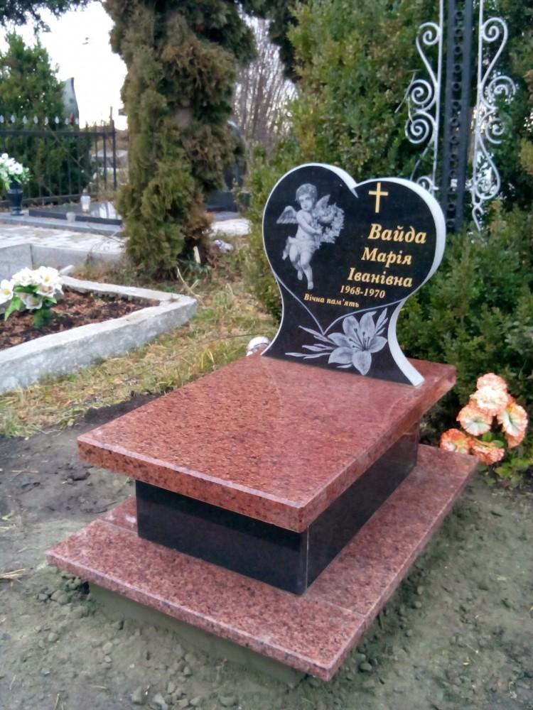 Надгробные памятники купить у виробника памятники из гранита в ростове челябинске