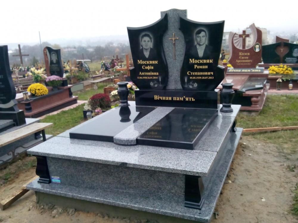 Памятники на могилу во владимире отзывы памятники из гранита отзывы р