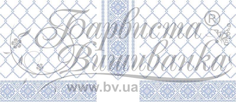 Бісерна заготовка БЖ-105(фото) - Фотогалерея - Барвиста Вишиванка ... 76fd3d200d960