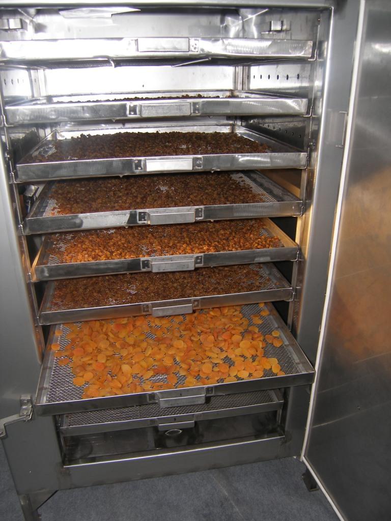 сушильные камеры для овощей купить Учреждение здравоохранения