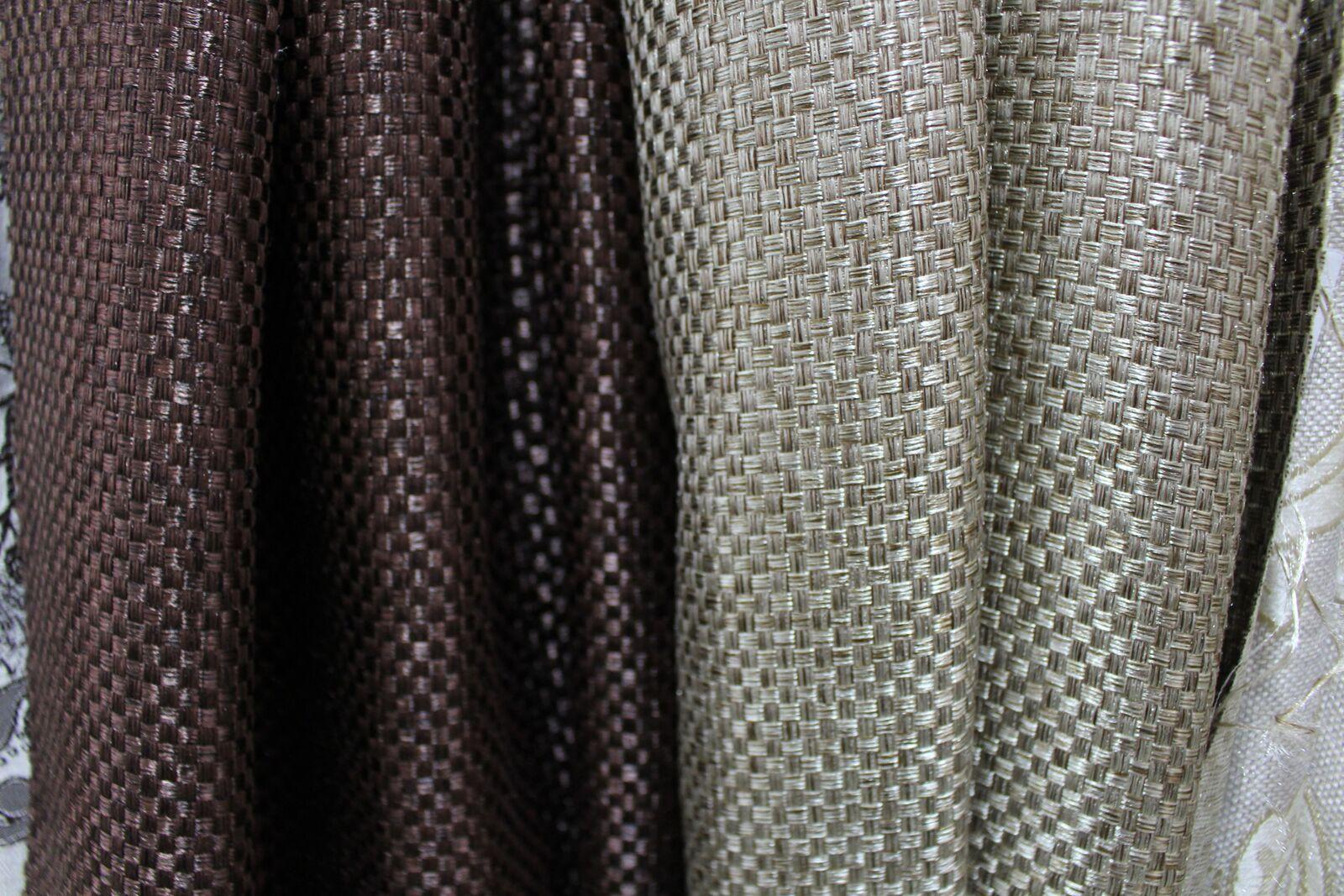 Тканина для штор мішковина плетіння 2 (фото) - Фото - Купити тканину ... 83fa49bd8ab6a