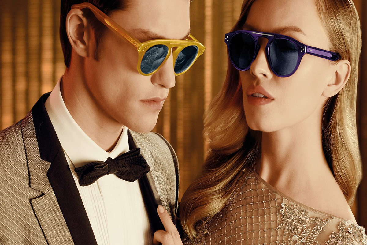 Сонцезахисні окуляри (фото) - Корпоративні фото - Консультації ... 20c37febaadb6