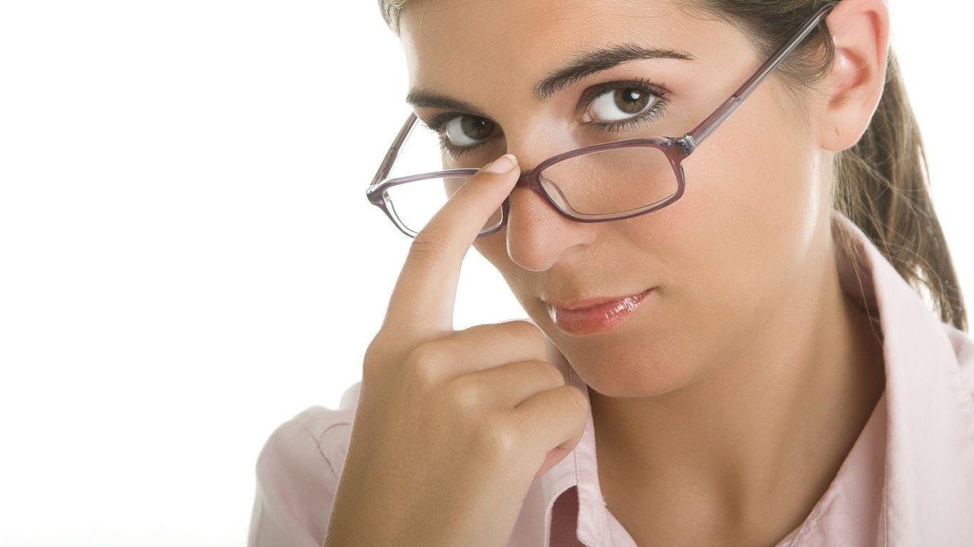 Недорого оправа для окулярів Тернопіль (фото) - Корпоративні фото ... aafe7c0600f9a