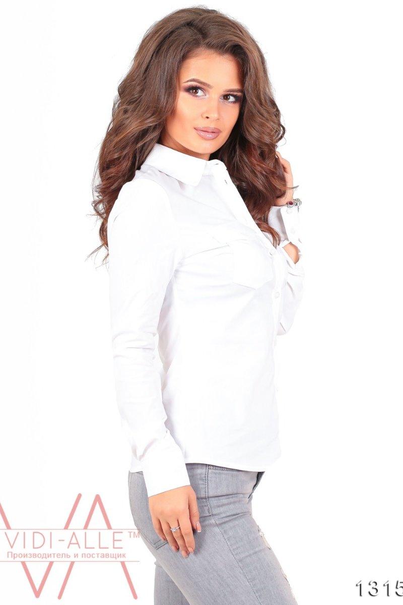 b2a688a72ba7d Стильная рубашка (фото) - Фотогалерея - Заказать вещи через интернет ...