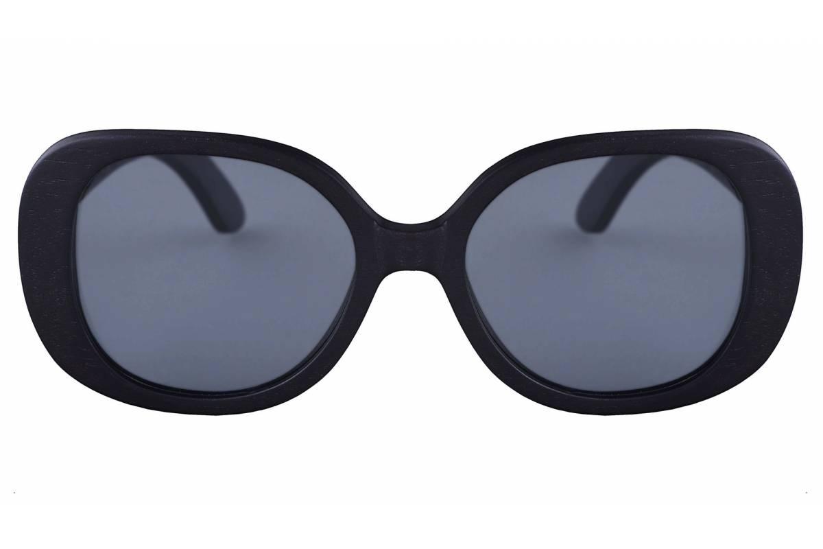 Замовити сонцезахисні окуляри (фото) - Корпоративні фото ... bd2ccc7cdee68
