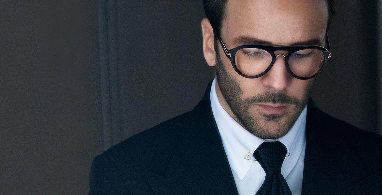 Стильна оправа для окулярів (фото) - Корпоративні фото ... 30e870ad17fd8