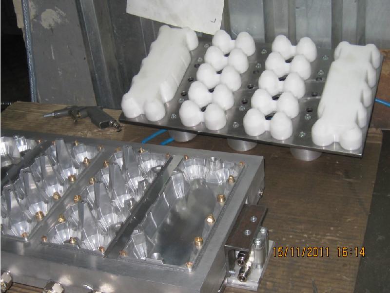родительскую встречу пресс для упаковки яиц шуруповерт используются