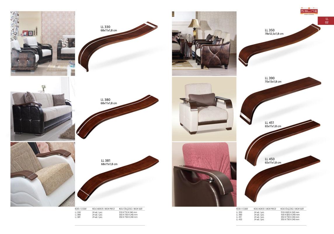 Фурнитура для диванов, подъемная кровать с диваном, мебельны.