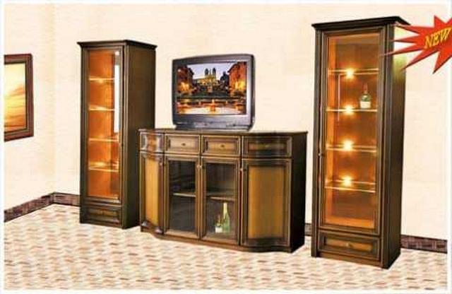 Мебель в луганске фото