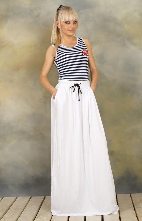 ff43da64996 Летнее платье в пол купить » Женская одежда