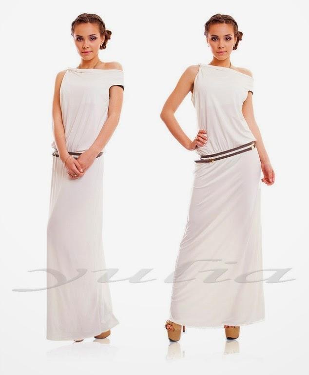 Платья в греческом стиле Yulia купить оптом   Плаття у грецькому стилі Yulia  ціни 95cf04307ecf0