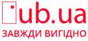Бізнес-портал, каталог товарів, каталог підприємств - УкрБізнес, UB.UA