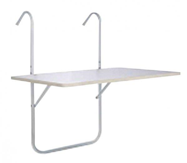 Купить стол складной е5005 балконный 60*40 мдф, цена, видео .