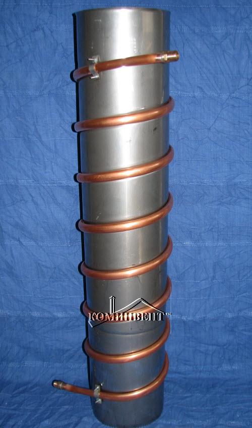 Труба теплообменник Пластины теплообменника Анвитэк AMX 200 Мурманск
