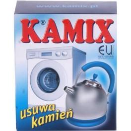 Kamix инструкция по применению