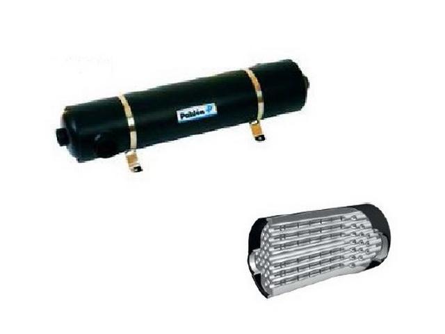 Теплообменник 800 квт цена подогреватель паро водяной теплообменник умпэу характеристика