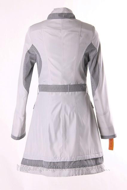 Юнигма одежда больших размеров с доставкой