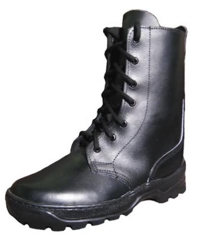 Взуття робоче - Товари - Волинь-Текстиль-Контакт  тканини оптом ... e9359d19ed0b8