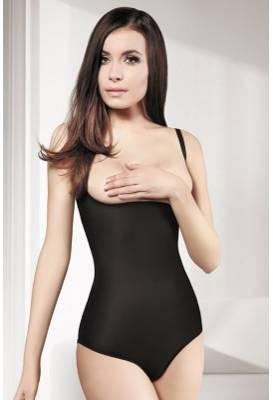 Коригуюче боді Mitex Body Softly - Товари - Польська жіноча білизна ... bea83e1288fa0