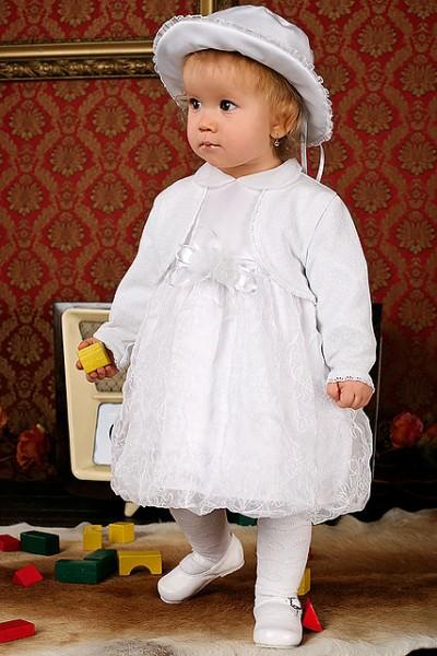 Плаття для дівчинки WB004 ціна 6f6b78cadb414
