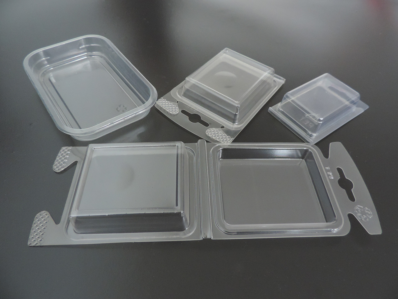 Изготовление блистерной упаковки цена аверса