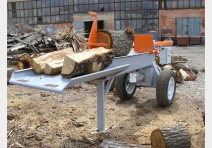 Купить колун для дров на самых выгодных условиях вы можете, обратившись в компанию ООО ХЕММЕЛЬ-Украина.